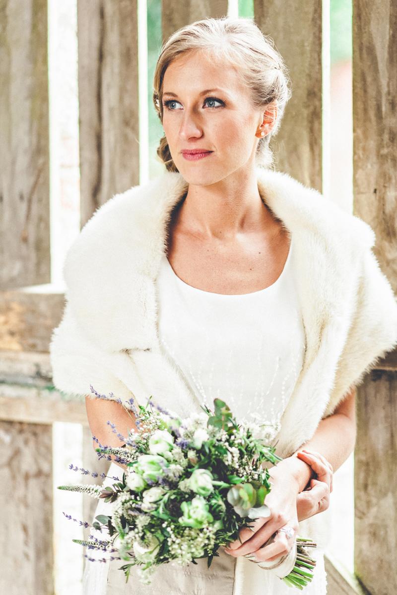 Northern-Ireland-Wedding-Photographers-Gillian-Joe040.jpg