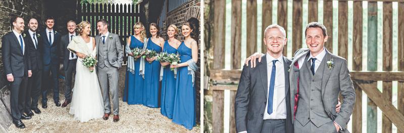 Northern-Ireland-Wedding-Photographers-Gillian-Joe038.jpg