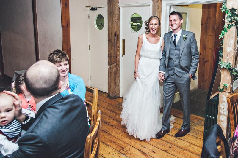 Northern-Ireland-Wedding-Photographers-Gillian-Joe041.jpg
