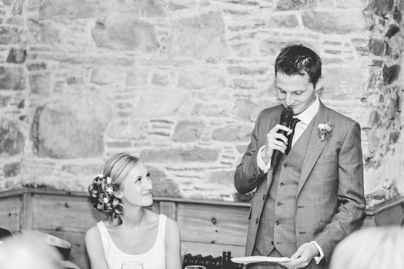 Northern-Ireland-Wedding-Photographers-Gillian-Joe042.jpg