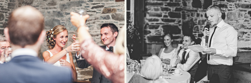 Northern-Ireland-Wedding-Photographers-Gillian-Joe044.jpg