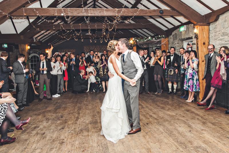 Northern-Ireland-Wedding-Photographers-Gillian-Joe046.jpg