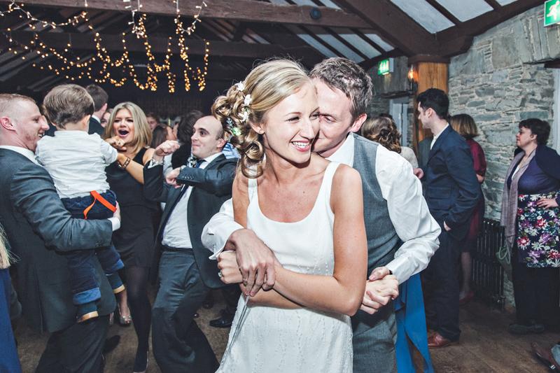 Northern-Ireland-Wedding-Photographers-Gillian-Joe047.jpg