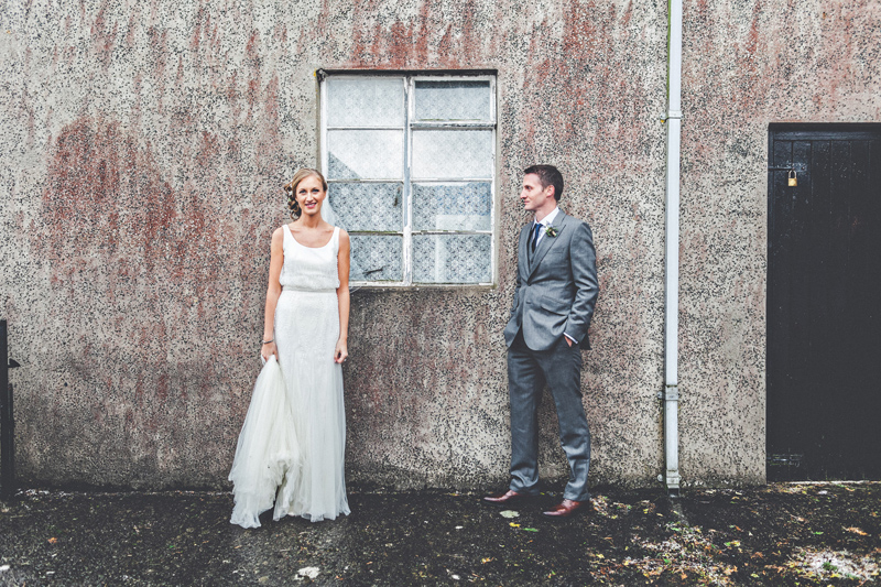 Northern-Ireland-Wedding-Photographers-Gillian-Joe051.jpg