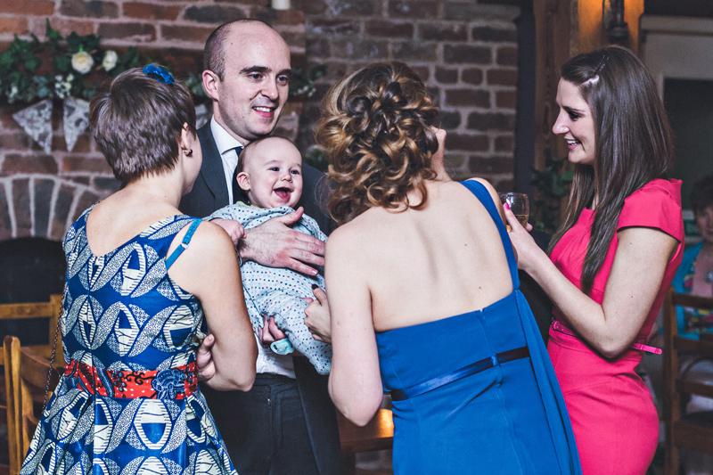 Northern-Ireland-Wedding-Photographers-Gillian-Joe050.jpg