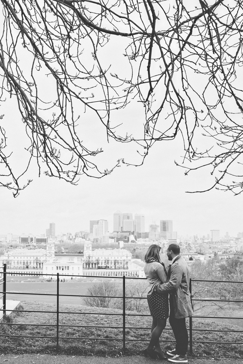 London_Engagement_Photography_Greenwich_002.jpg