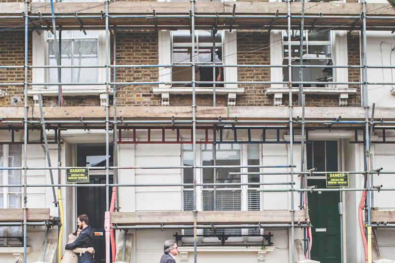 London_Engagement_Photography_Notting_Hill_007.jpg