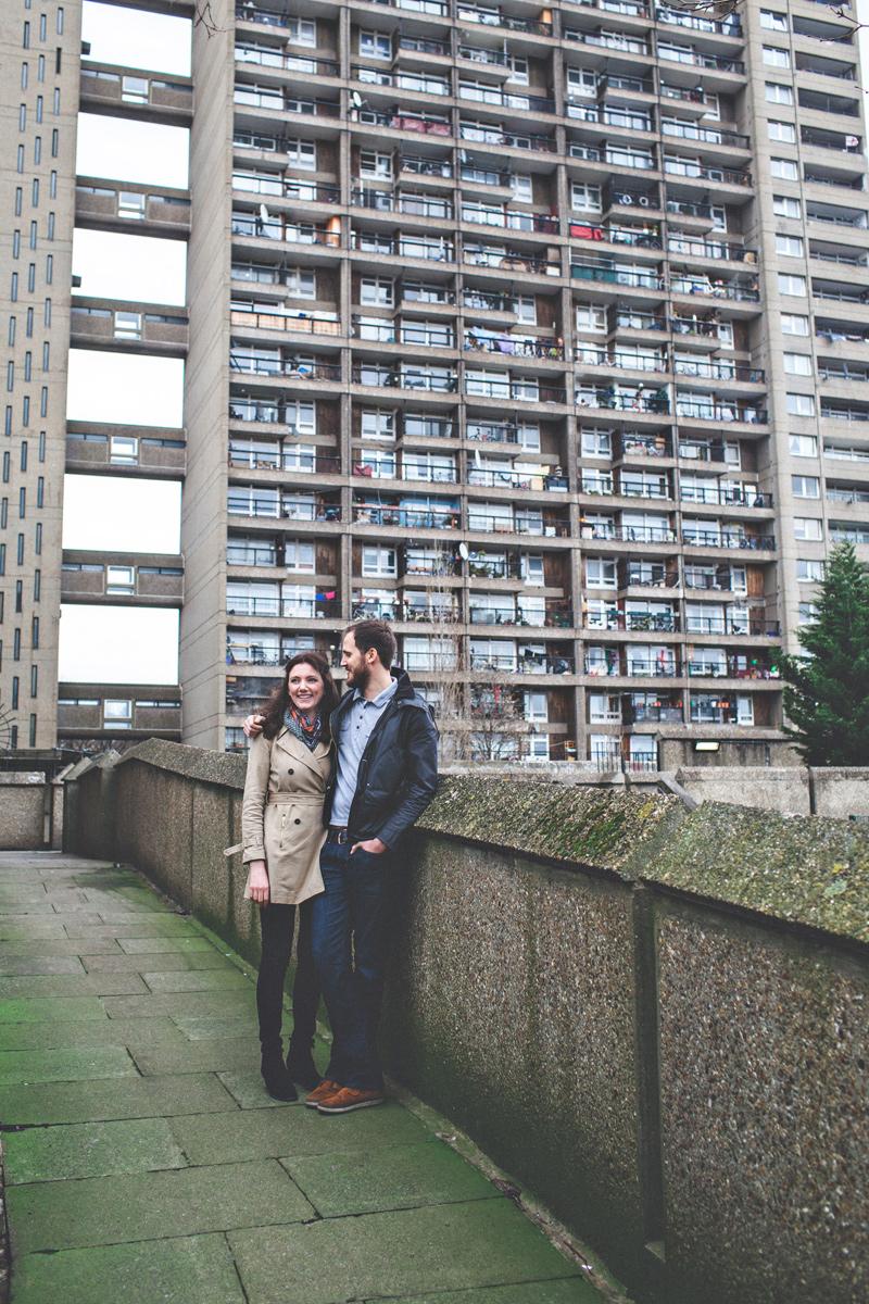 London_Engagement_Photography_Notting_Hill_001.jpg