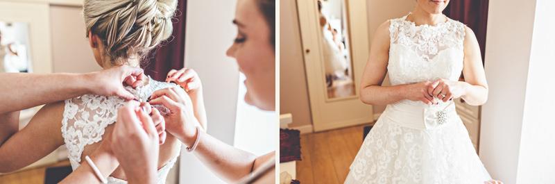 Northern-Ireland-Wedding-Photographers-Corrick-House005.jpg