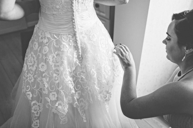 Northern-Ireland-Wedding-Photographers-Corrick-House006.jpg