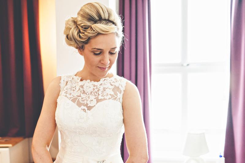 Northern-Ireland-Wedding-Photographers-Corrick-House007.jpg