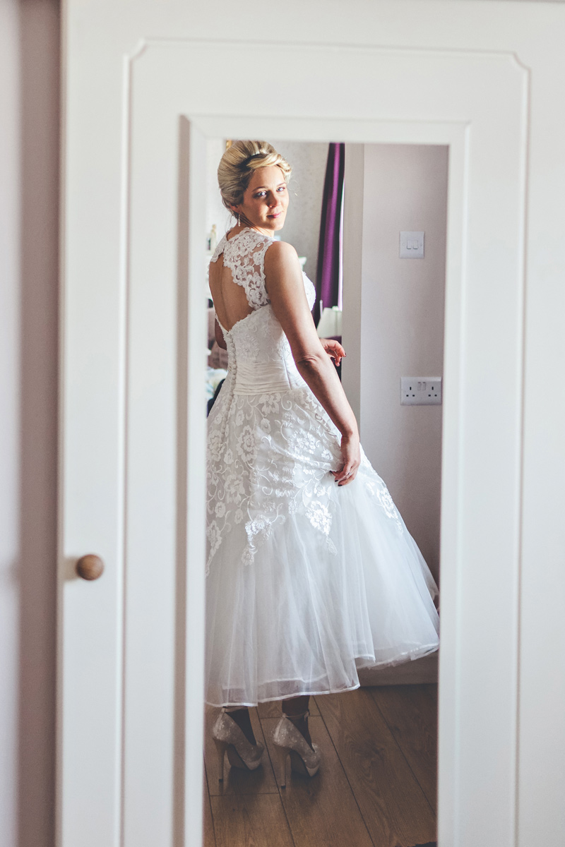 Northern-Ireland-Wedding-Photographers-Corrick-House009.jpg