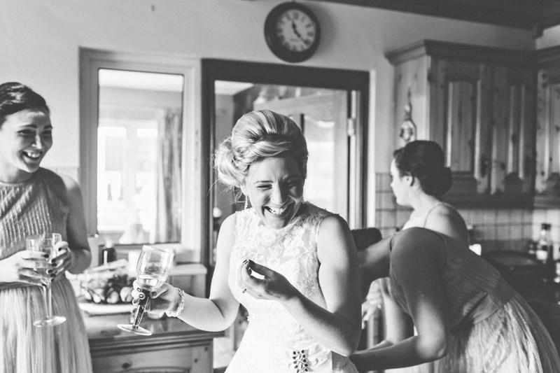 Northern-Ireland-Wedding-Photographers-Corrick-House010.jpg