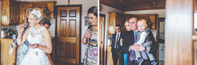 Northern-Ireland-Wedding-Photographers-Corrick-House015.jpg