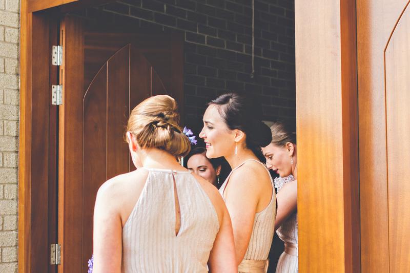 Northern-Ireland-Wedding-Photographers-Corrick-House017.jpg