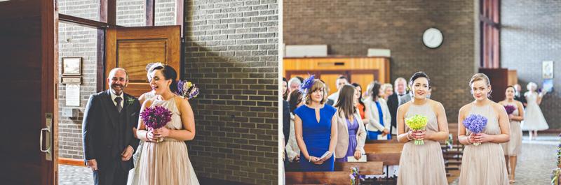 Northern-Ireland-Wedding-Photographers-Corrick-House018.jpg