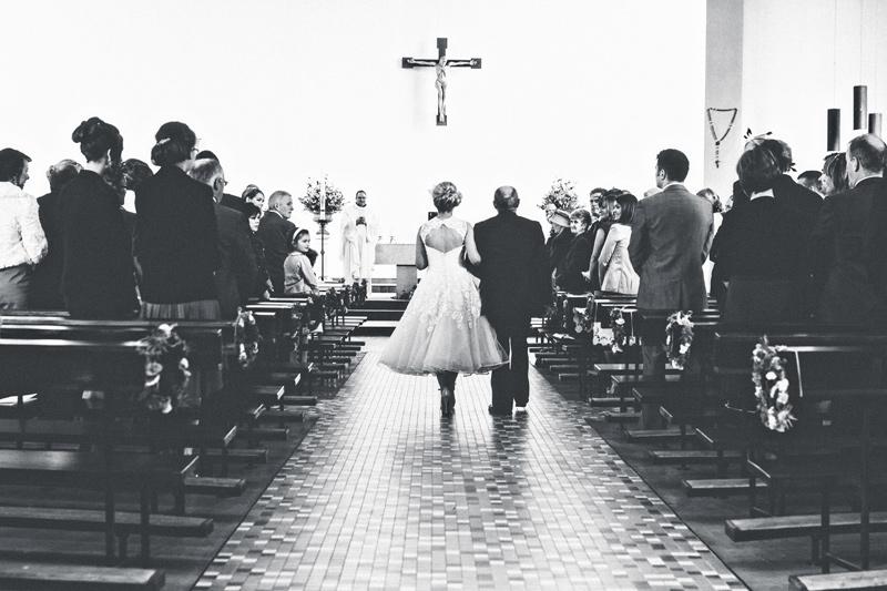 Northern-Ireland-Wedding-Photographers-Corrick-House019.jpg