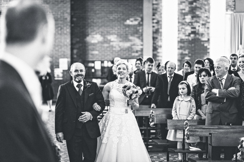 Northern-Ireland-Wedding-Photographers-Corrick-House020.jpg