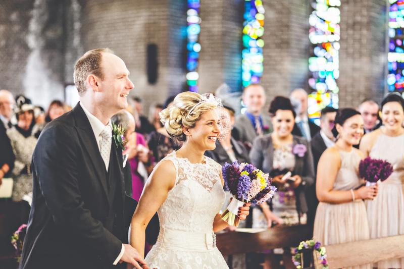 Ireland-Documentary-Wedding-Photographers-Corrick-House001.jpg