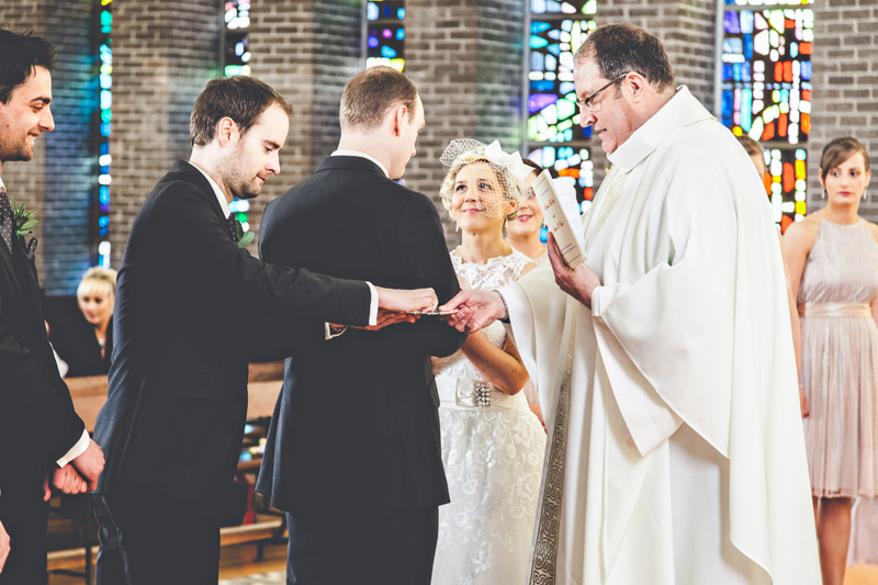 Ireland-Documentary-Wedding-Photographers-Corrick-House005.jpg