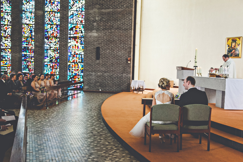 Ireland-Documentary-Wedding-Photographers-Corrick-House006.jpg