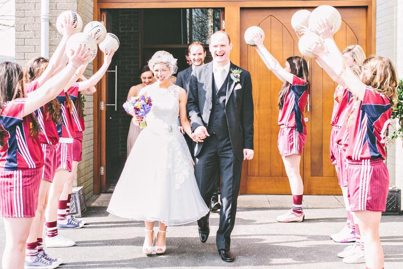 Ireland-Documentary-Wedding-Photographers-Corrick-House008.jpg