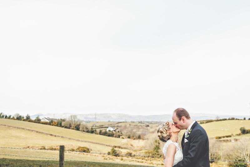 Ireland-Documentary-Wedding-Photographers-Corrick-House009.jpg