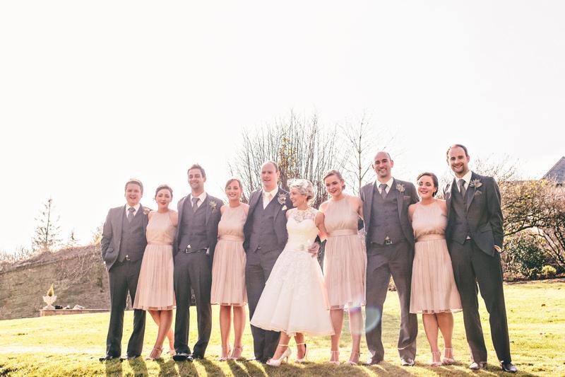 Ireland-Documentary-Wedding-Photographers-Corrick-House010.jpg