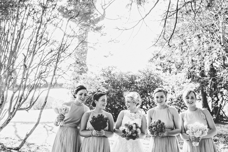 Ireland-Documentary-Wedding-Photographers-Corrick-House012.jpg