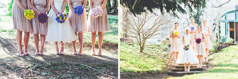 Ireland-Documentary-Wedding-Photographers-Corrick-House015.jpg