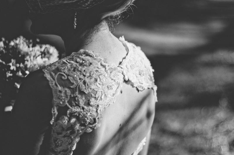 Ireland-Documentary-Wedding-Photographers-Corrick-House014.jpg