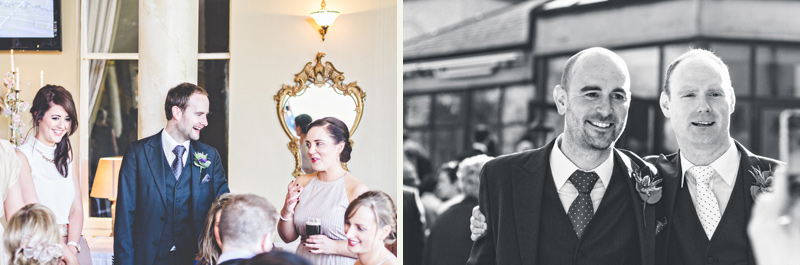 Ireland-Documentary-Wedding-Photographers-Corrick-House016.jpg