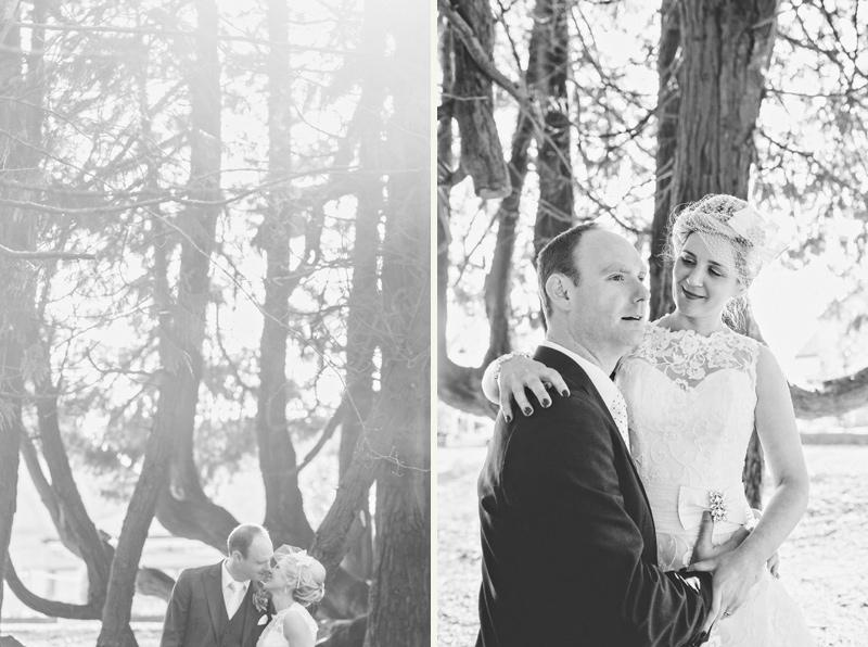 Northern-Ireland-Alternative-Wedding-Photographers-Corrick-House001.jpg