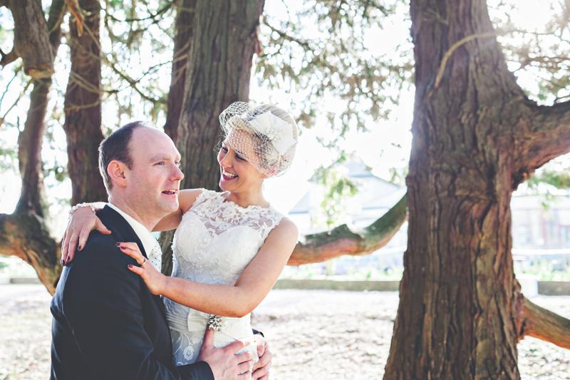 Northern-Ireland-Alternative-Wedding-Photographers-Corrick-House002.jpg
