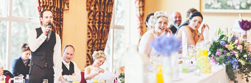 Northern-Ireland-Alternative-Wedding-Photographers-Corrick-House004.jpg