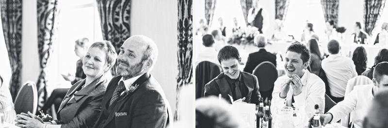 Northern-Ireland-Alternative-Wedding-Photographers-Corrick-House006.jpg