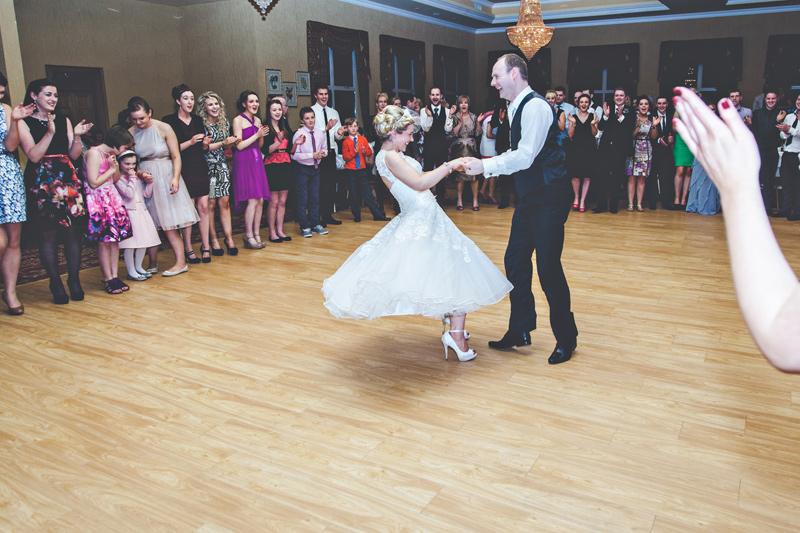 Northern-Ireland-Alternative-Wedding-Photographers-Corrick-House007.jpg