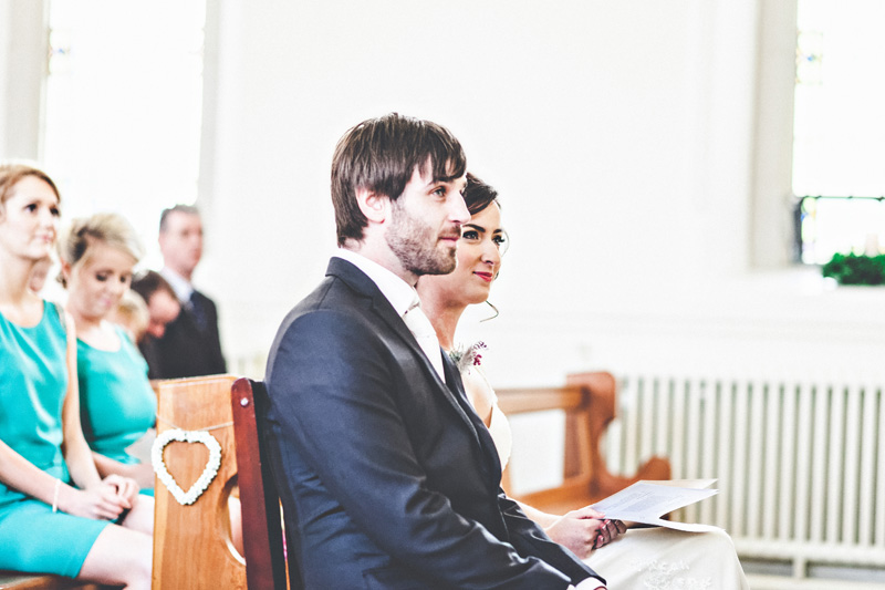 Northern-Ireland-Wedding-Photographers003.jpg