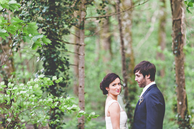 Northern-Ireland-Wedding-Photographers-Farnham-Estate-Wedding003.jpg