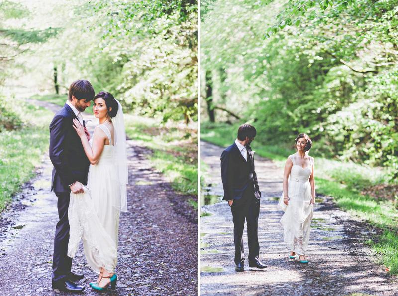 Northern-Ireland-Wedding-Photographers-Farnham-Estate-Wedding012.jpg