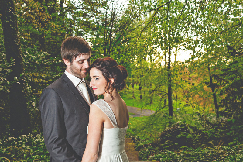 Northern-Ireland-Wedding-Photographers-Farnham-Estate-Wedding022.jpg