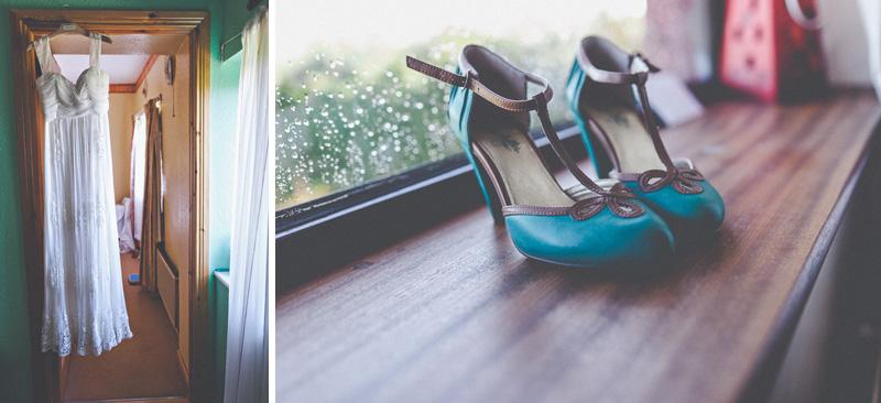 Northern-Ireland-Wedding-Photographers-Farnham-Estate-Wedding002.jpg