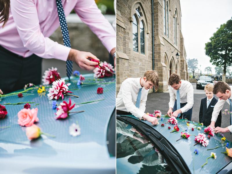 Northern-Ireland-Wedding-Photographers014.jpg