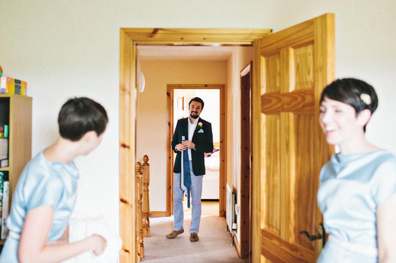Northern-Ireland-Wedding-Photographers016.jpg