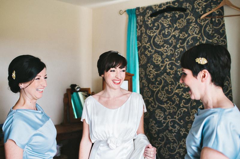 Northern-Ireland-Wedding-Photographers024.jpg