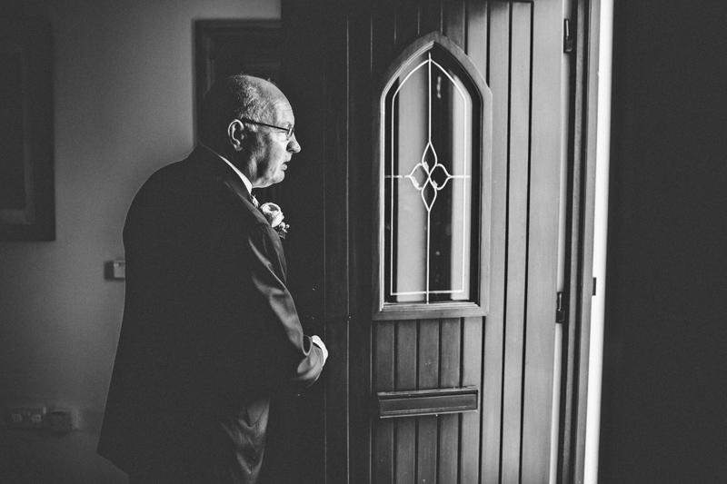 Northern-Ireland-Wedding-Photographers027.jpg