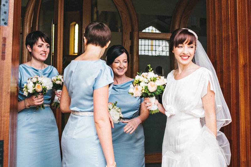 Northern-Ireland-Wedding-Photographers029.jpg