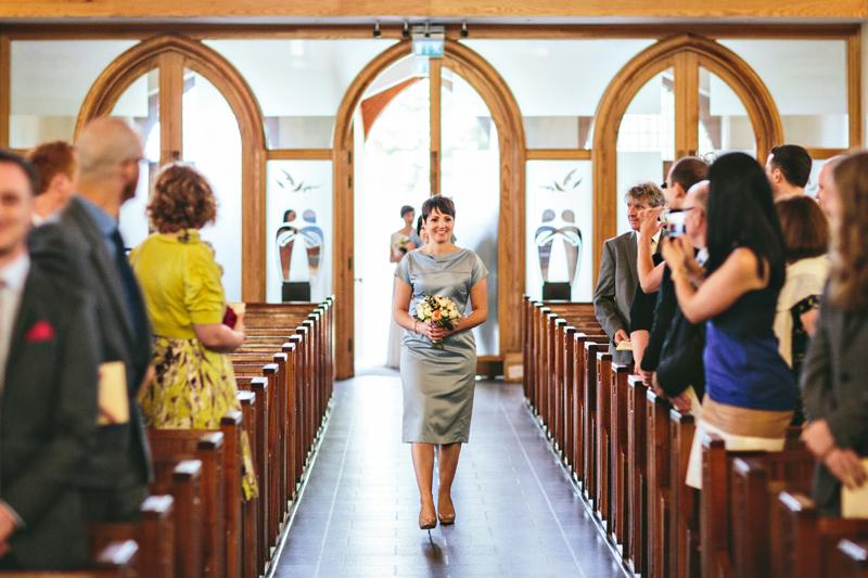 Northern-Ireland-Wedding-Photographers031.jpg