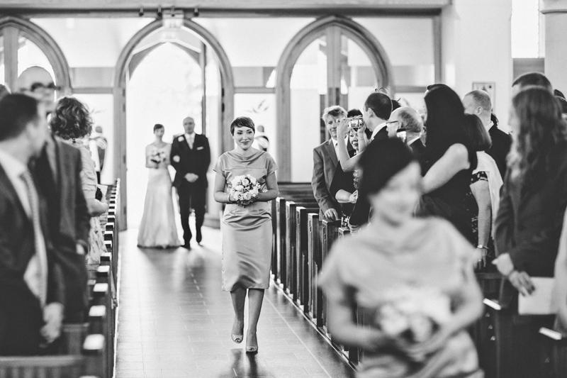 Northern-Ireland-Wedding-Photographers033.jpg