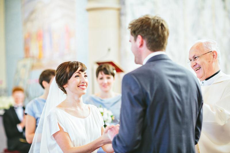 Northern-Ireland-Wedding-Photographers038.jpg
